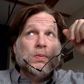 7 Questions with Chris Brogan