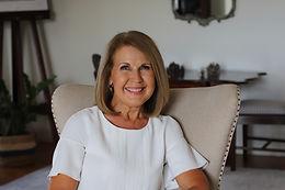 7 Questions with Deborah Candler