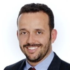 7 Questions with Felipe Rubim