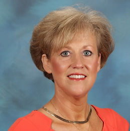7 Questions with Cathy Dotson