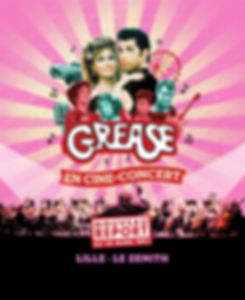 GREASE_HEADER-SITE-REPORT-2-LILLE.jpg