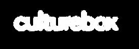 1200px-Nouveau_logo_Culturebox_(2018).pn