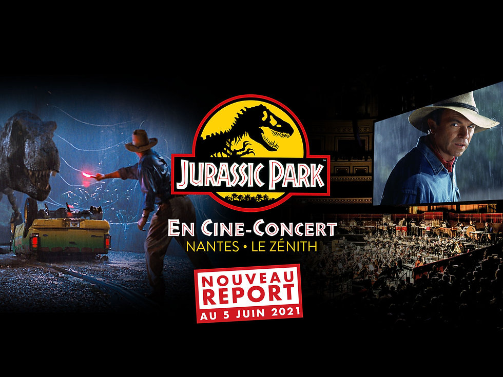 Jurassic-Park-Home-Page-Nantes-report2.j