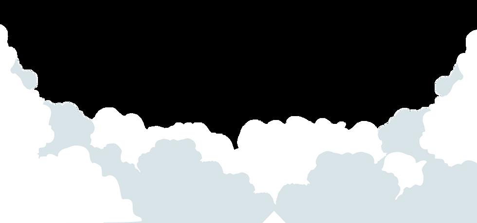 EBDM-nuages2.png