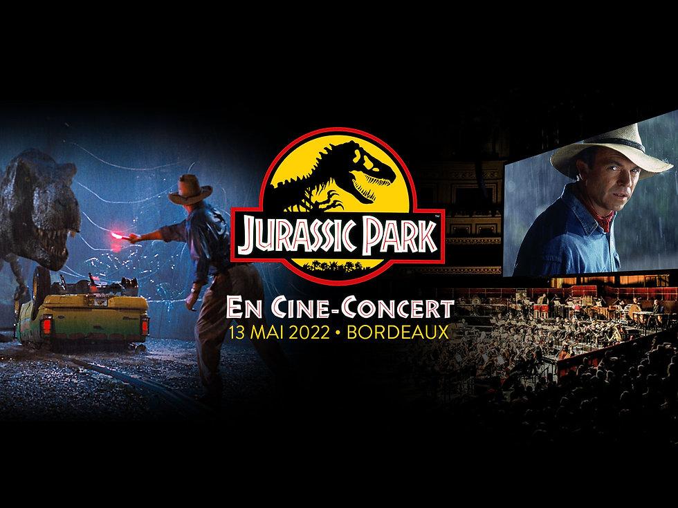 Jurassic-Park-Home-Page-BDX22.jpg