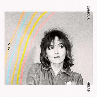 Clio---L'amour-hélas_Cover_site.jpg