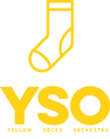 LOGO YSO.png
