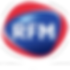 Logo_claim_quadri typo blanche.png