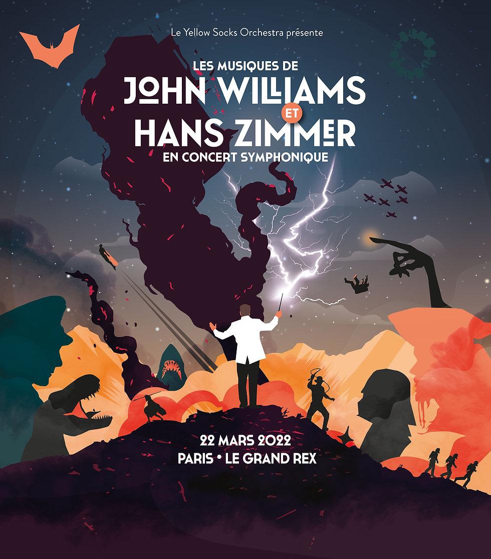 Williams_Zimmer_site_header_2022-Paris.jpg