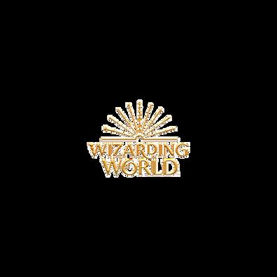 logo-wizard.png