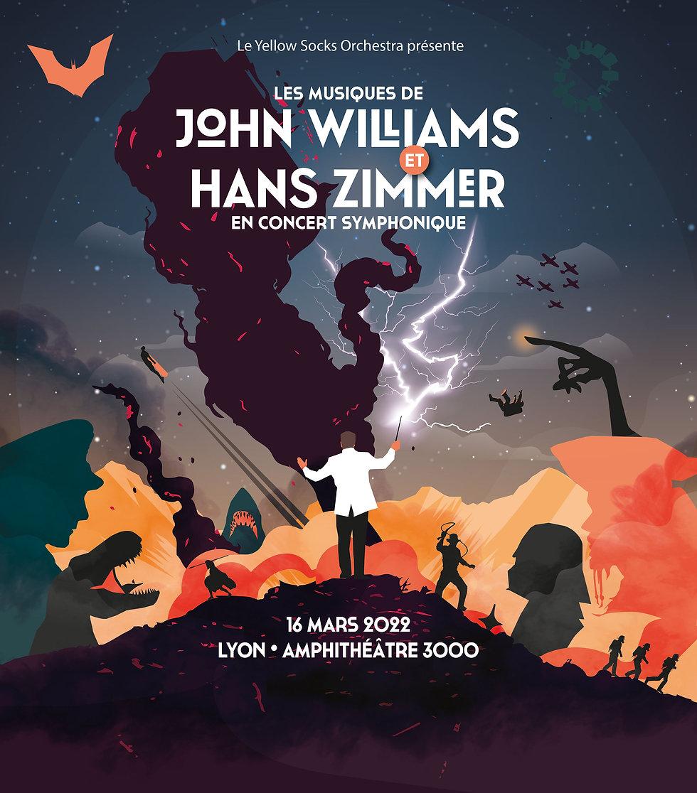 Williams_Zimmer_site_header_2022-Lyon.jpg