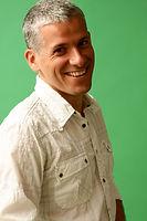 Frédéric Chevaux V2.jpg