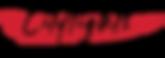 cle-logo-Color-Light_0.5x.png
