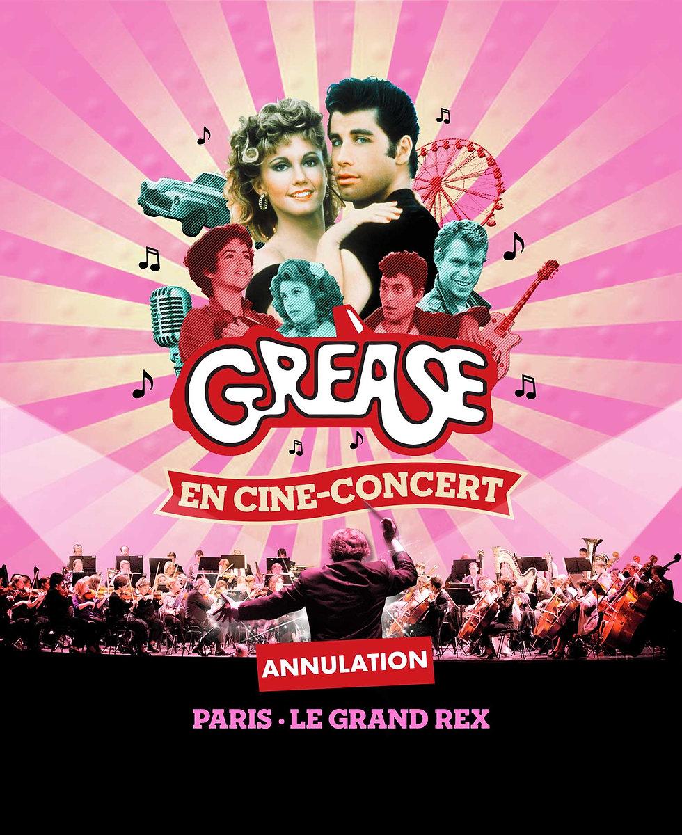 GREASE_HEADER-SITE-ANNULATION-Paris.jpg