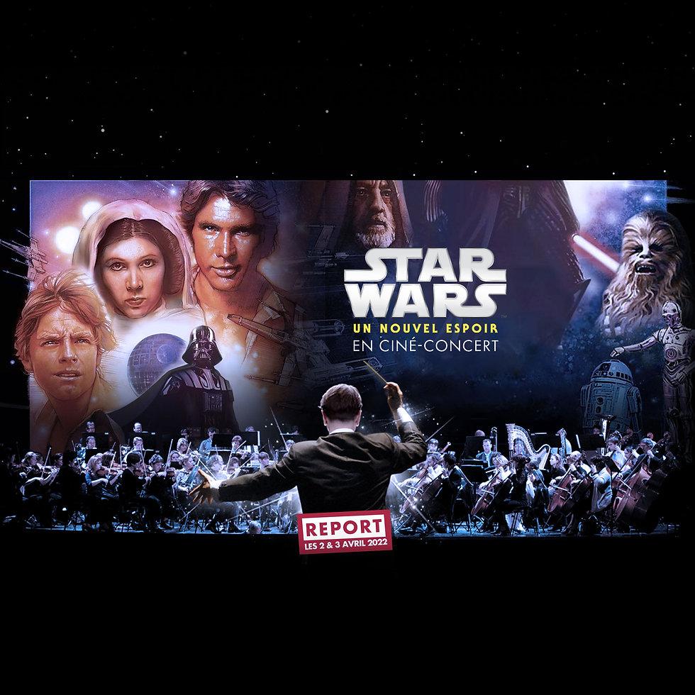 Star-Wars-IV-header-report.jpg