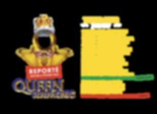 QUEEN_SYMPHONIC_BANNER-SITE-Report.png