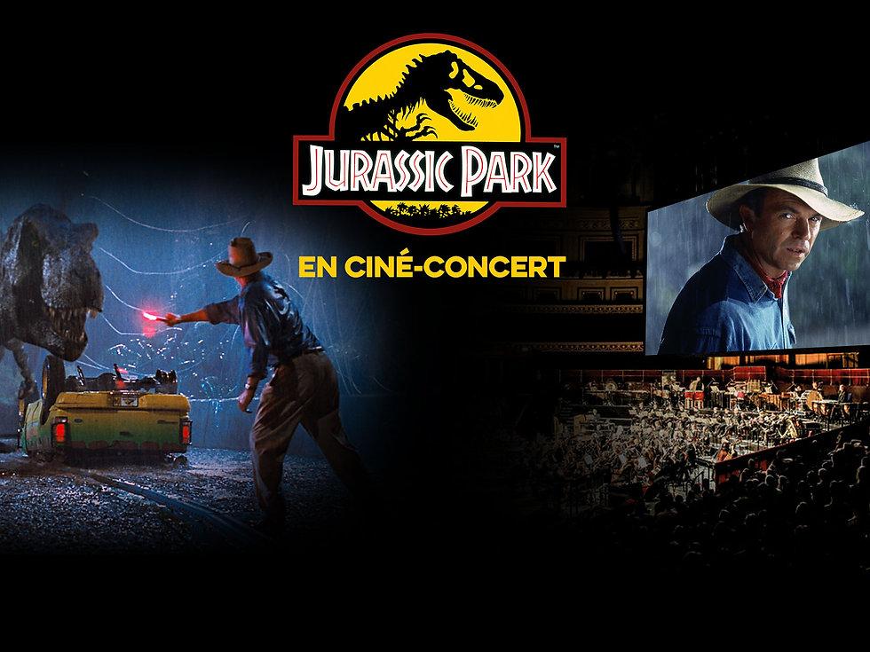 Jurassic-Park-Home-Page-Choix-Ville.jpg