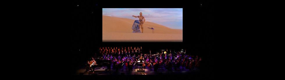 star-wars-en-cine-concert-france-nantes-bordeaux-2021-scene.jpg