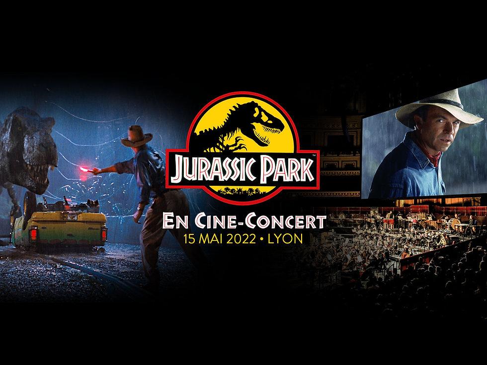 Jurassic-Park-Home-Page-LYON22.jpg