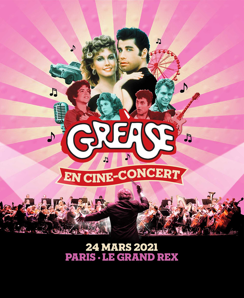 GREASE_HEADER-SITE-PARIS.jpg