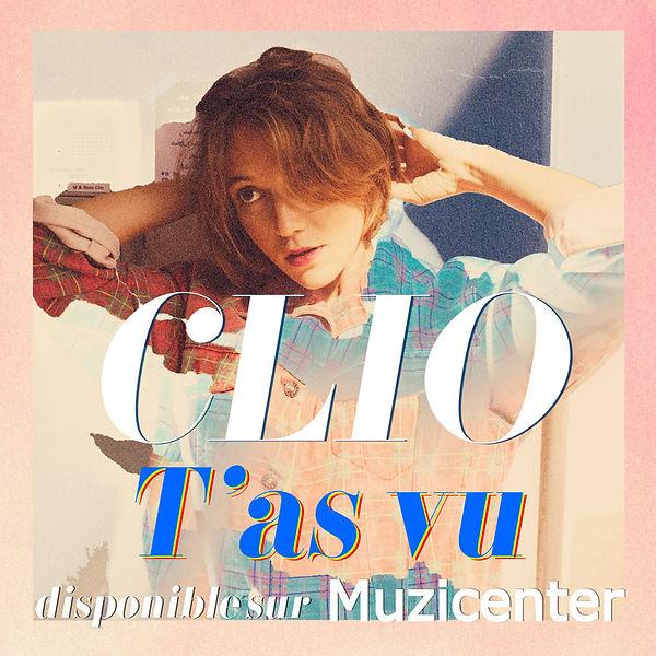 Clio_Cover_MUZICENTER test1.jpg