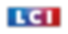 LCI_cartouche_effet_logo_web.png