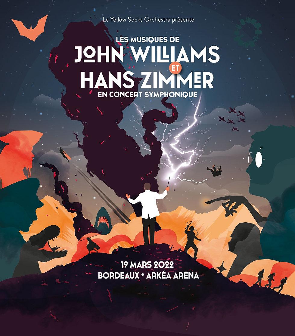 Williams_Zimmer_site_header_nouveau-BORD
