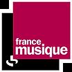 France_Musique_-_2008-logo.png