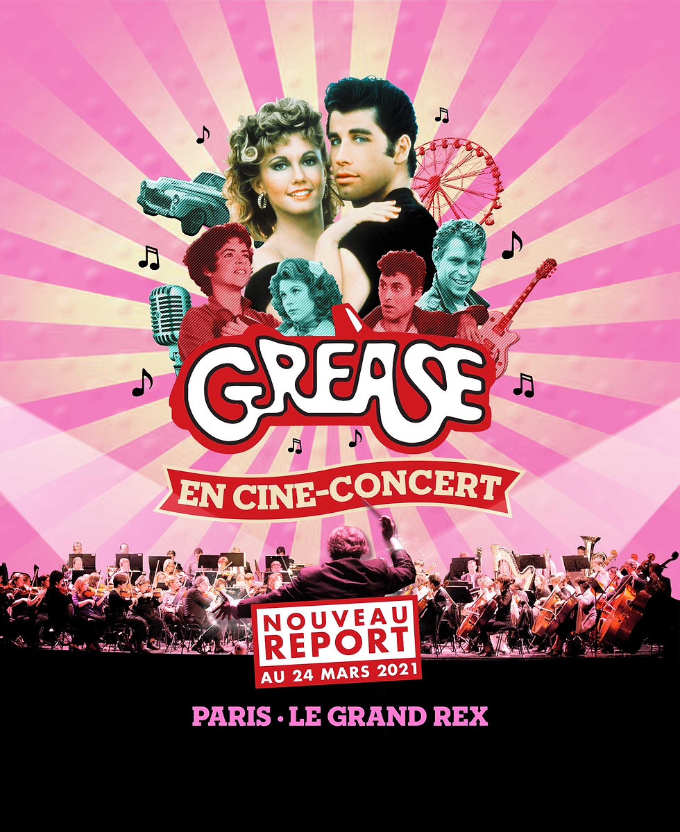 GREASE_HEADER-SITE-REPORT-2-PARIS.jpg