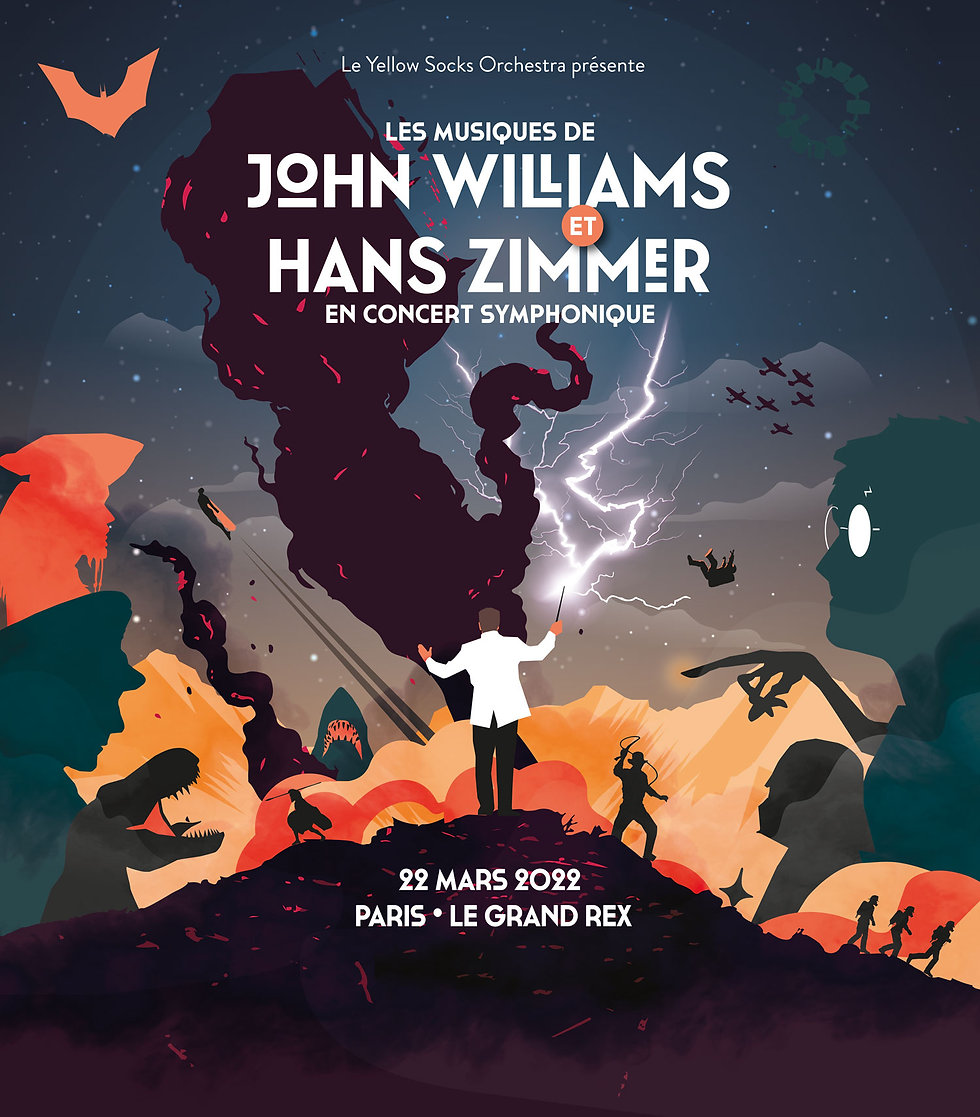 Williams_Zimmer_site_header_nouveau-PARI