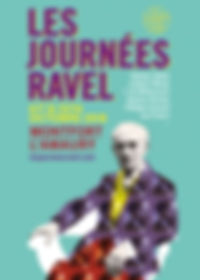 Les-Journees-Ravel-affiche-2018-web.jpg