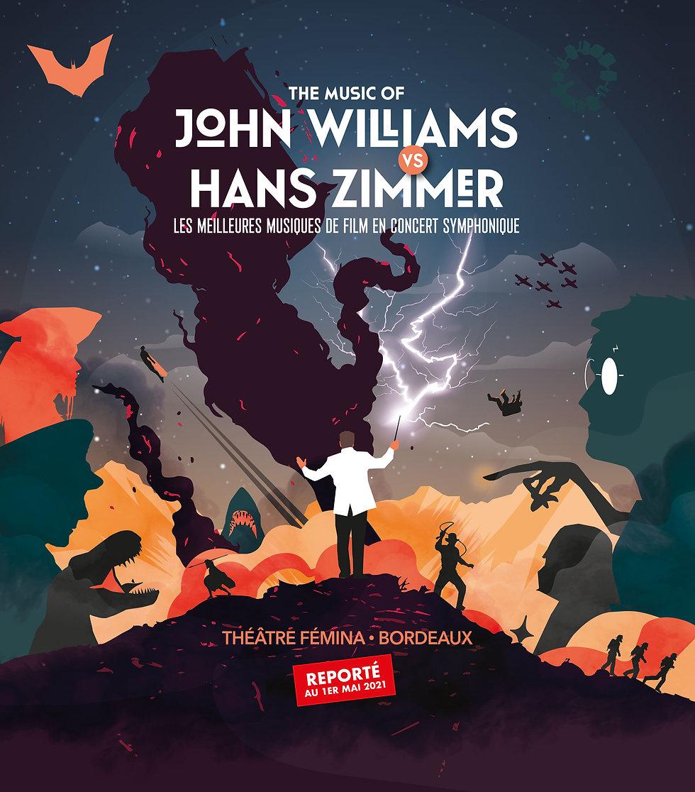 ZW-Site-Williams-Zimmer-site-heade-Borde