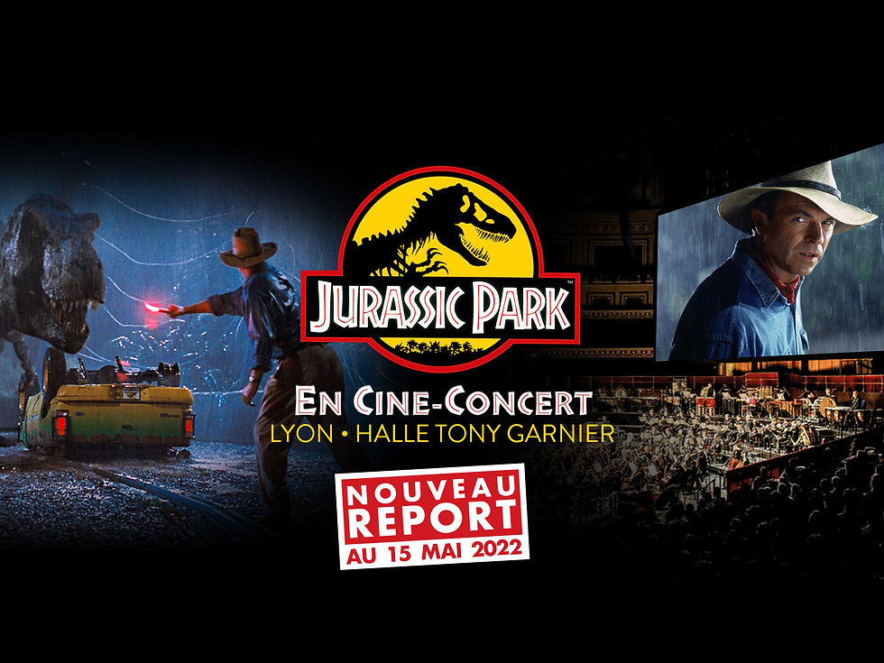 Jurassic-Park-Home-Page-report3-Lyon.jpg