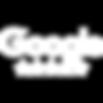 google-review-logo-univolt-sint-pieters-leeuw