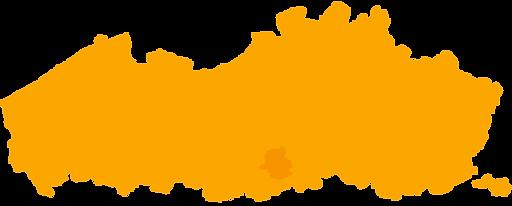 regio-vlaanderen-lfn-clean.png