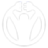 univolt-logo-electricient-dilbeek.png