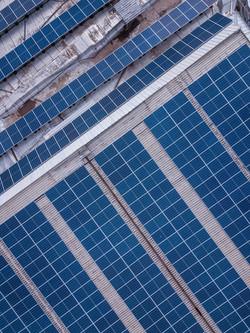 solar-panel-cleaning-lfn-clean5.jpg