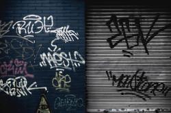 graffiti-cleaning-lfn-clean2.jpg