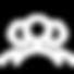 univolt-services-B2C-B2B.png