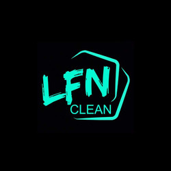 roof-cleaning-lfn-clean3.jpg