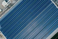 solar-panel-cleaning-lfn-clean1.jpg