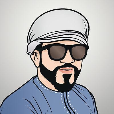 Usama Comic Omani5.jpg