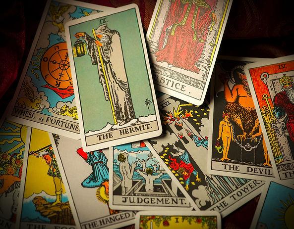 Tarot Reading, Ibiza, Tarot Cards, Psychic
