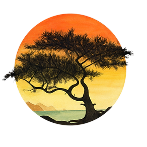 Spirit of Ibiza logo