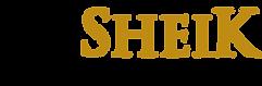 sheik-barber-logo1b.png