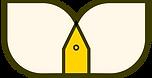 malteriet-logo-notext.png