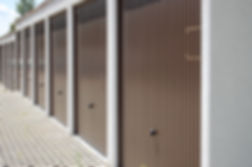 Storage options in Sydney Inner west and lower Norh Shore