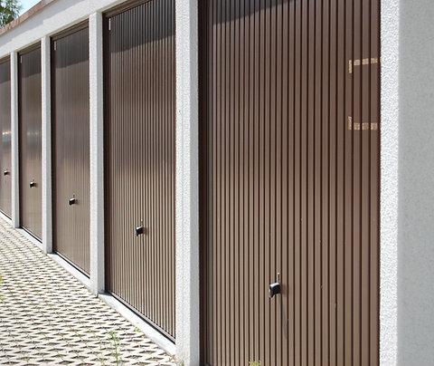 Garage Door Restoration KIT