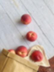 水蜜桃2.jpg