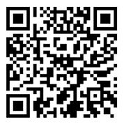 BD57A214-67AB-4251-AED6-B2B7A00CA681_4_5